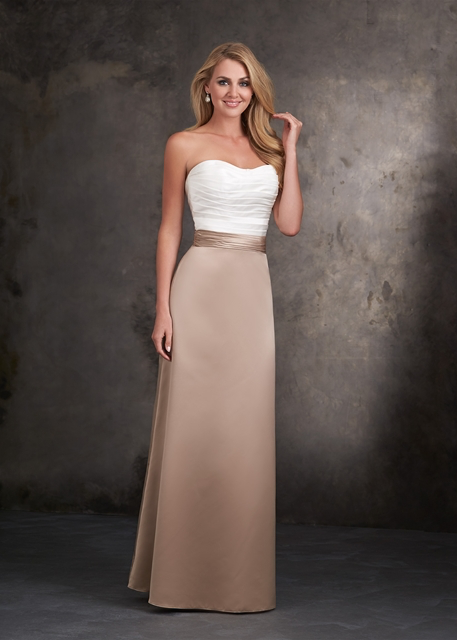 Allure Bridesmaids 2015